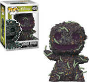 Funko Pop! Disney: The Nightmare Before Christmas: Oogie Boogie (Bugs)