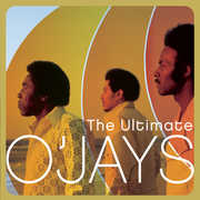 The Ultimate O'Jays (Remastered) , The O'Jays