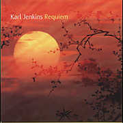 Jenkins: Requiem , Karl Jenkins