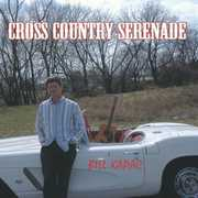 Cross Country Serenade