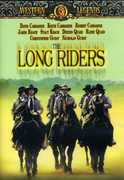 The Long Riders , James Keach
