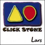 Click Stone