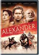 Alexander: The Ultimate Cut , Colin Farrell