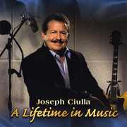 Lifetime in Music