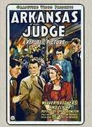 Arkansas Judge (1941) , Roy Rogers