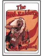 The Red Raiders , Ken Maynard
