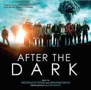 After the Dark (Original Soundtrack)