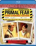Primal Fear , Richard Gere
