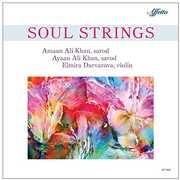 Soul Strings