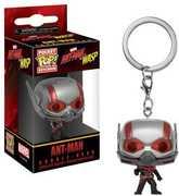 FUNKO POP! KEYCHAIN: Ant-Man & The Wasp - Ant-Man