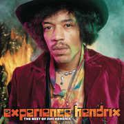 Experience Hendrix: The Best Of Jimi Hendrix , Jimi Hendrix