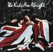 The Kids Are Alright (Original Soundtrack)