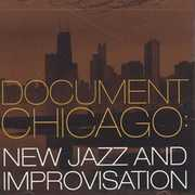 New Jazz & Improvisation /  Various