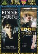 Eddie and the Cruisers /  Eddie and the Cruisers II: Eddie Lives! , Tom Berenger