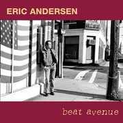 Beat Avenue