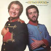 Two Man Band , Splinter