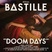 Doom Days , Bastille