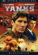 Yanks , Richard Gere