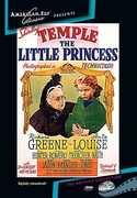 The Little Princess , Anita Louise