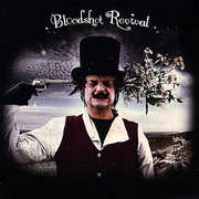 Bloodshot Revival
