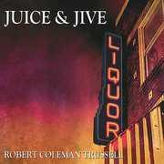 Juice & Jive