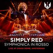 Symphonica In Rosso (live At Ziggo Dome Amsterdam)