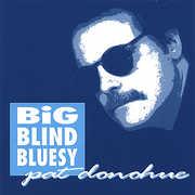 Big Blind Bluesy