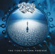 The Tides Return Forever