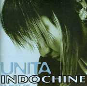 Unita: Best of [Import]