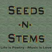 Life Is Poetry Music Is Love