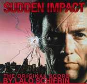 Sudden Impact (Score) /  O.S.T.
