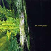 Solaris Project
