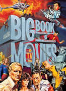 Critics' Choice Video Big Book of Movies: 2018 Edition