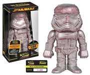 FUNKO HIKARI: Star Wars - Relic Stormtrooper