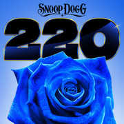 220 , Snoop Dogg