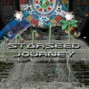 Starseed Journey