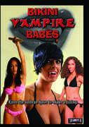 Bikini Vampire Babes , David Kuhn