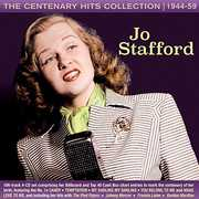 Centenary Hits Collection 1944-59