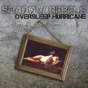 Oversleep Hurricane