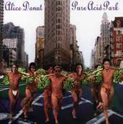 Pure Acid Park