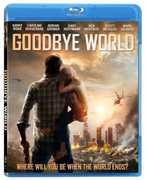 Goodbye World , Gaby Hoffmann
