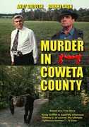 Murder in Coweta County , Rick van Nutter