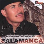 Salamanca, Gerardo : De Piel a Piel
