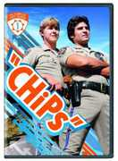 CHiPs: The Complete First Season , Chips