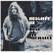 Heighty Hi - the Best of Lee Michaels