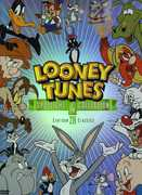 Looney Tunes: Spotlight Collection 4 , Mel Blanc