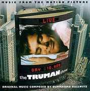 Truman Show (Original Soundtrack)