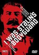 I Was Stalin's Bodyguard