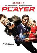 The Player: Season 1 , Philip Winchester
