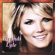 Brandi Lyle